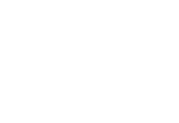 HIGASHIKAWA THE TOWN OF PHOTOGRAPHY
