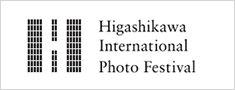 Higashikawa International Photo Festival
